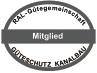 RAL-Gütegemeinschaft Kanalbau