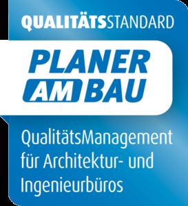 Planer am Bau – TÜV Rheinland Pfalz