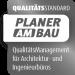 """""""Planer am Bau"""" – TÜV Rheinland Pfalz"""